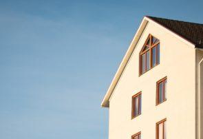 Indboforsikring til hus